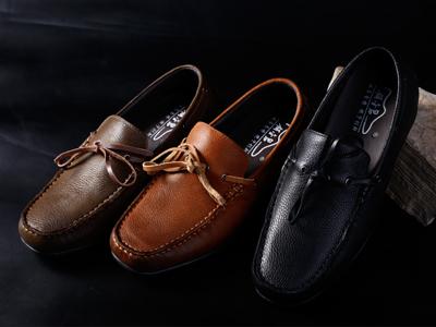 何金昌2015新款男士内增高皮鞋