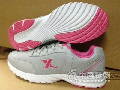 顺发名鞋运动鞋新款上市