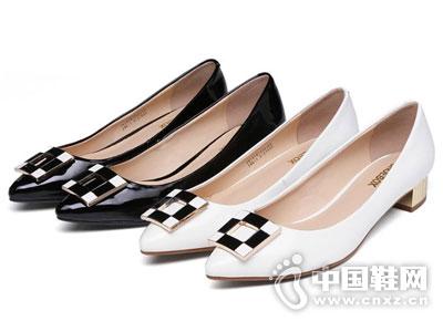 2015鞋柜新款系列