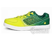奇安达2015新款运动鞋