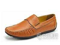 科而士2015新款男鞋