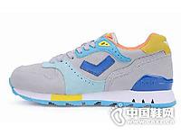PONY波尼2015新款运动鞋