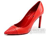 �f里�Rwanlima2015新款女鞋