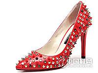万里马wanlima2015新款女鞋