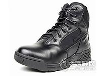 强人2015新款军用皮鞋