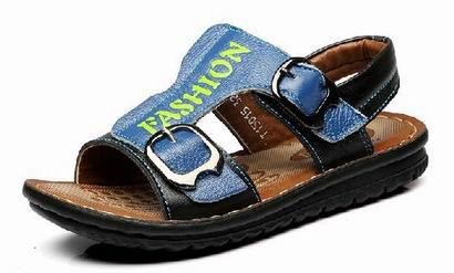 奔仔童鞋2015新款产品