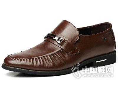 日泰2015新款男鞋