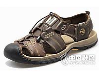 ���痈�2015新款休�e鞋