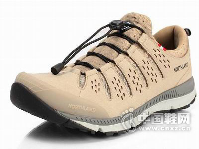 诺诗兰运动鞋新款产品