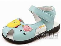 恰爱纳2015新款宝宝鞋