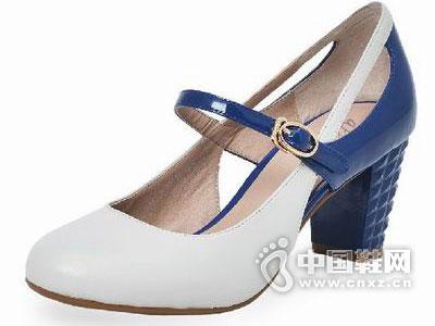 爱旅儿2015新款产品