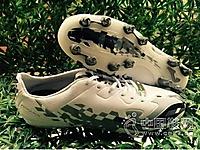 joma 足球鞋 FG钉 PROPULSION系列草坪专用足球鞋