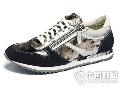朗蒂维2015春季新款潮流板鞋男英伦低帮男鞋真皮迷彩色运动休闲鞋