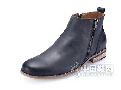 迪欧摩尼2015男鞋新款产品