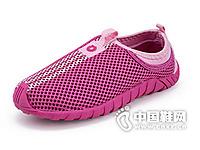 杰米熊童鞋2015新品正品男女童网布鞋透气休闲鞋