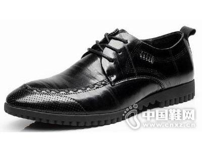 嘉誠王2015新款產品