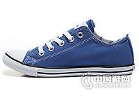 思威琪2015经典款 低帮男女帆布鞋