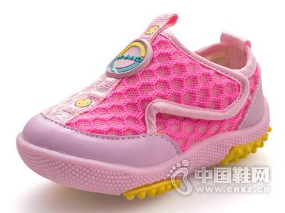 阿曼迪童鞋2015新款产品