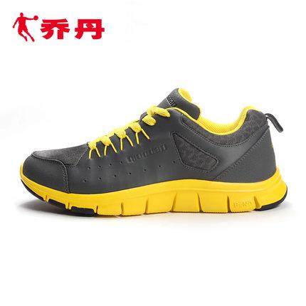 乔丹跑步鞋男鞋新款情侣运动鞋
