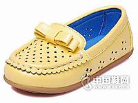 巴巴童鞋2015新款产品