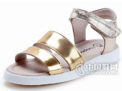 五粒豆童鞋2015新款产品