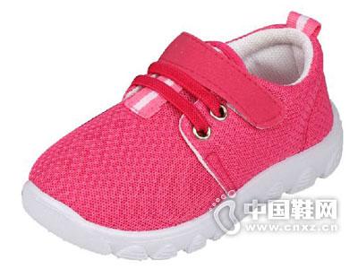 多多马童鞋2015新款产品
