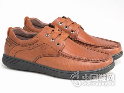 名郎2015新款男鞋产品