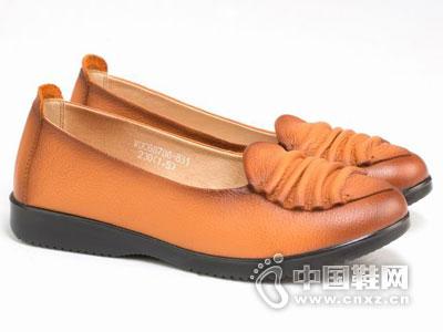 名郎2015新款女鞋产品