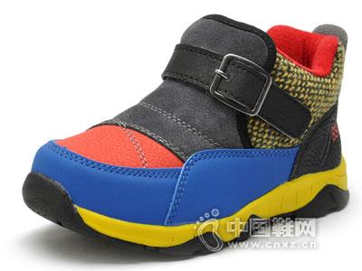 博士屋童鞋2015新款產品