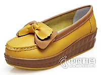 东帝名坊2015新款产品