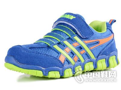 CA童鞋2015新款产品