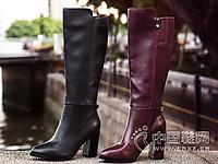 丹比奴2015新款女鞋