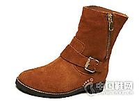 达芙妮女鞋加盟2015新款产品