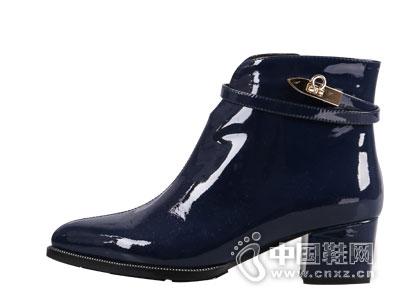 迪欧摩尼2015女鞋新款产品