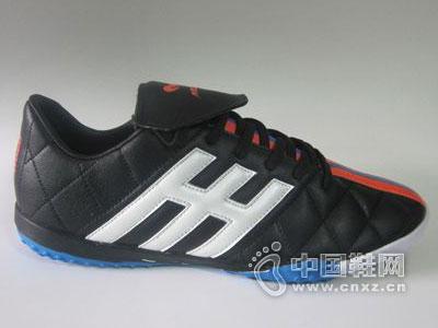 魔速足球鞋2015新款产品