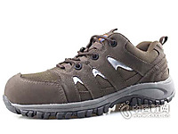 安邦户外鞋2015新款产品