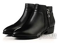 魅之源女鞋2015新款产品