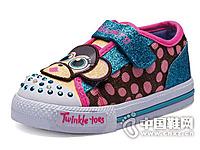 斯凯奇童鞋2015新款产品