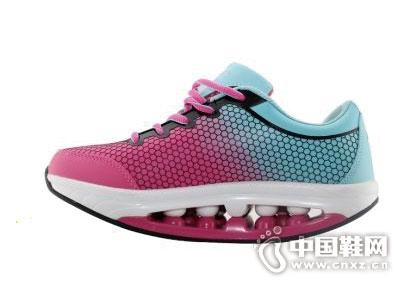迈凯奇健走鞋2015新款产品