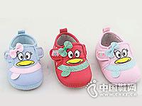 贝来乐婴儿鞋新款产品