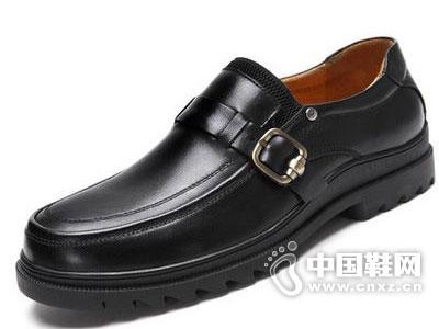 银鼎目休闲鞋2015新款产品