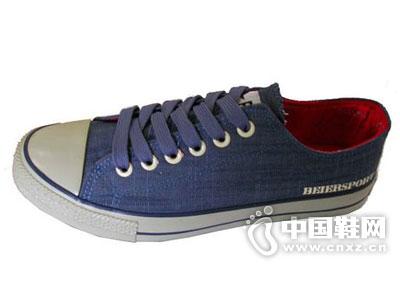 飞天童鞋新款产品