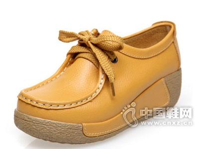 比佳妮女鞋新款产品