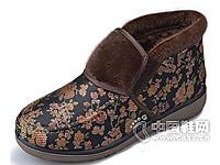 天�n福老北京布鞋新款�a品