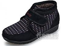 天赐福老北京布鞋新款产品