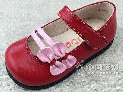 兔特童鞋新款产品