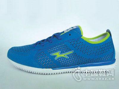 米津奴运动鞋新款产品