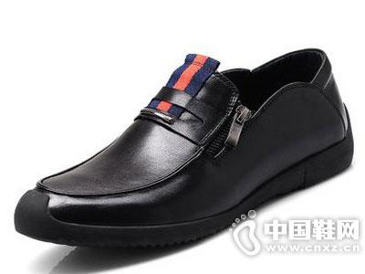 YUTUBOY男鞋新款产品