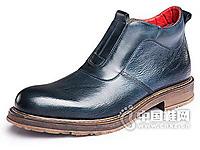 策恩男鞋新款产品