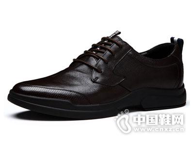 奥斯曼佰莱(OHSMENBLA)男鞋新款产品